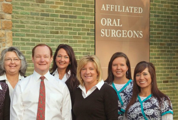 Affiliated Oral Surgeons, LLC