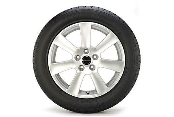 Allen Tire Service
