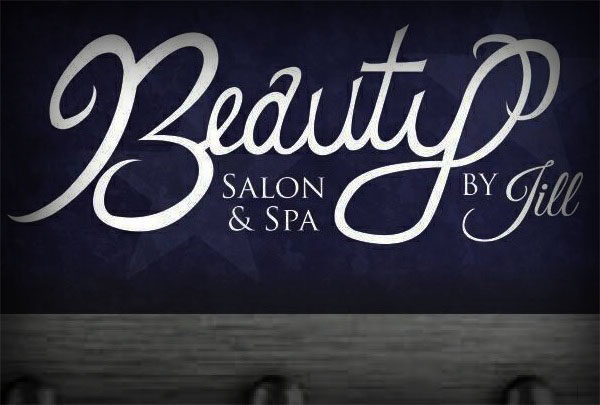 Beauty by Jill Salon & Spa