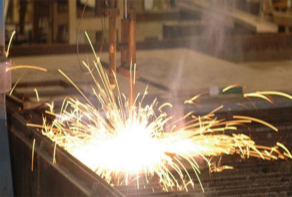 Benjamin Steel Company, Inc.