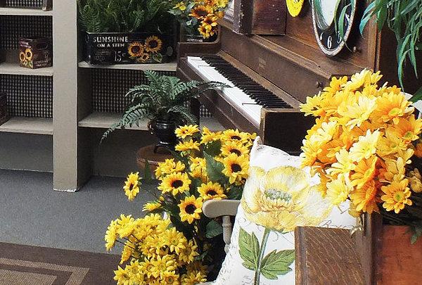DeHaven Home & Garden Centers
