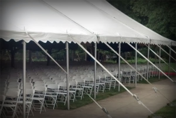 Delphos Tent & Awning, Inc.