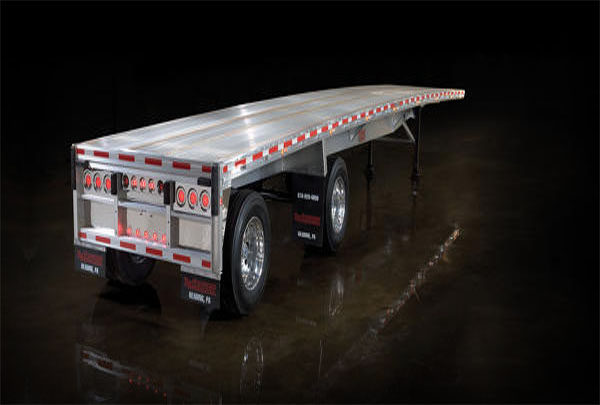 Double A Trailer Sales, Inc.