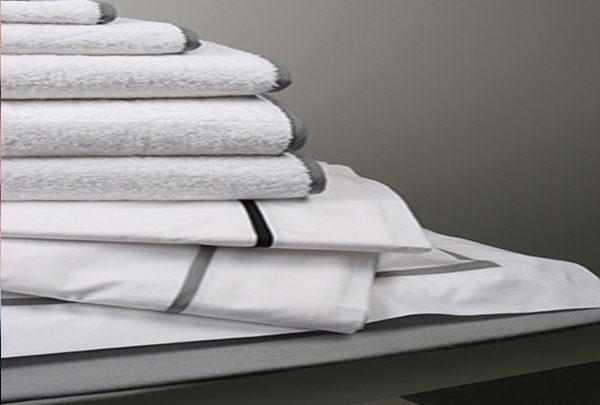 Miller's Textile Service, Inc.