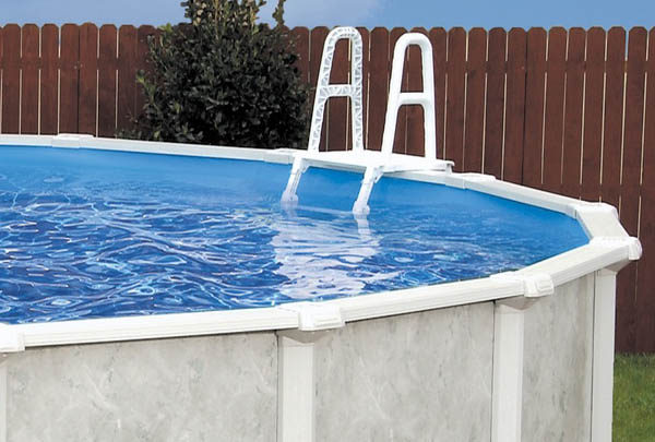Pools n More Service, LLC