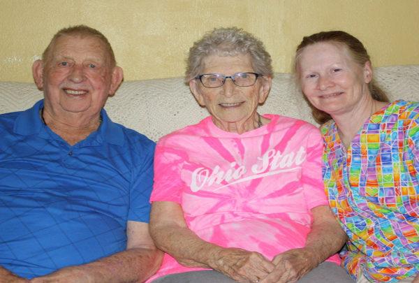 Putnam County Homecare & Hospice