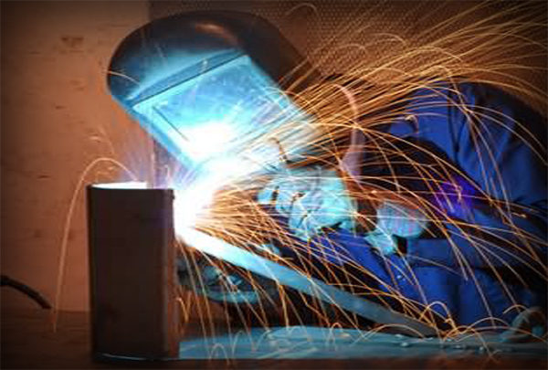 Quality Welding and Fabrication, LLC