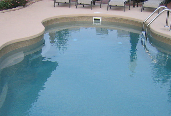 Red Sea Pools, LLC