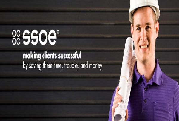 SSOE, Inc.