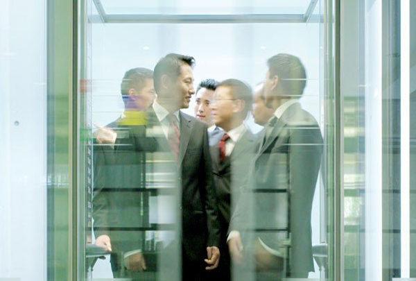 Schindler Elevator Corp.