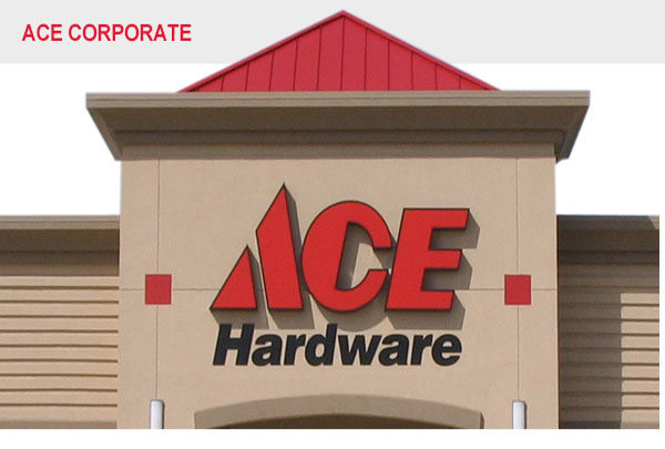 Shawnee Ace Hardware