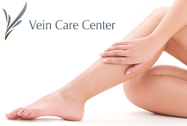 Vein Care Center