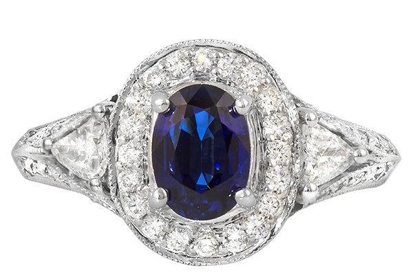 Von's Jewelry