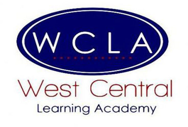 West Central Learning Academy II, Inc.