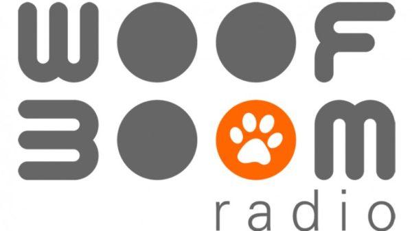 WoofBoom Radio