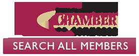 chamber2
