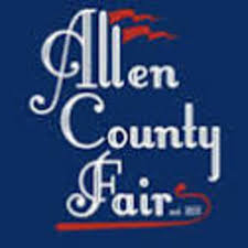 Allen County Agricultural Society DBA Allen County Fairgrounds