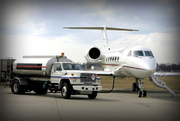 Findlay Aviation and Transportation Services