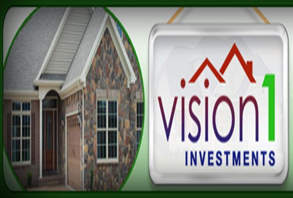 Vision 1 Investments