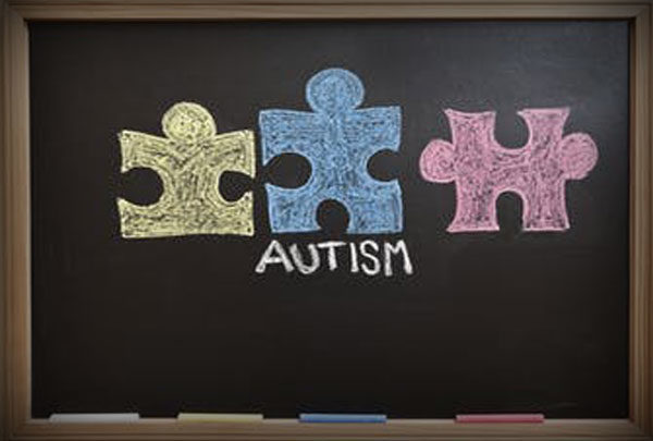 Center for Autism and Dyslexia