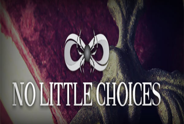 No Little Choices, LLC