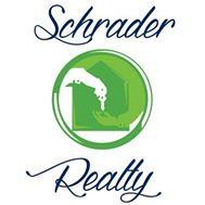 Schrader Realty Lima