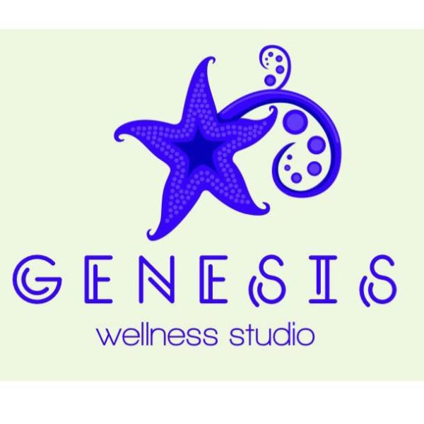 Genesis Wellness Studio