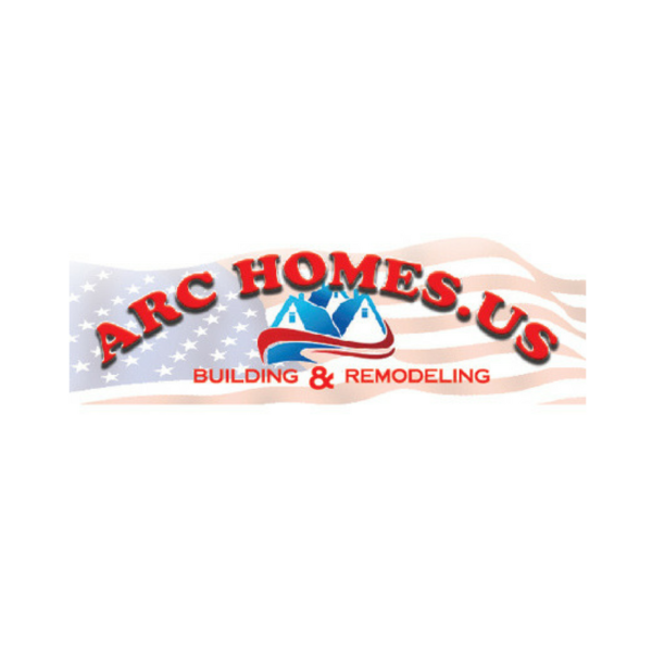 American Restoration Construction