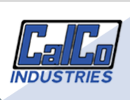 CalCo Industries