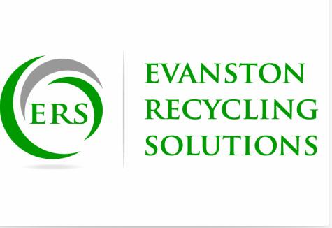 Evanston Recycling