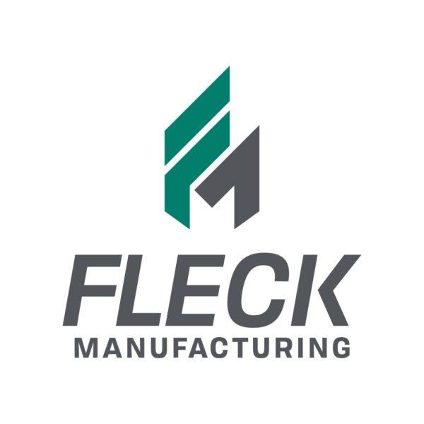 Fleck Manufacturing