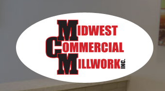 Midwest Commercial Millwork/Wall Beds Mfg