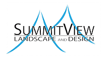 SummitView Landscape and Design LLC
