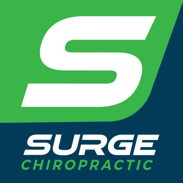 Surge Chiropractic