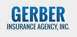 Gerber Insurance Agency, Inc.