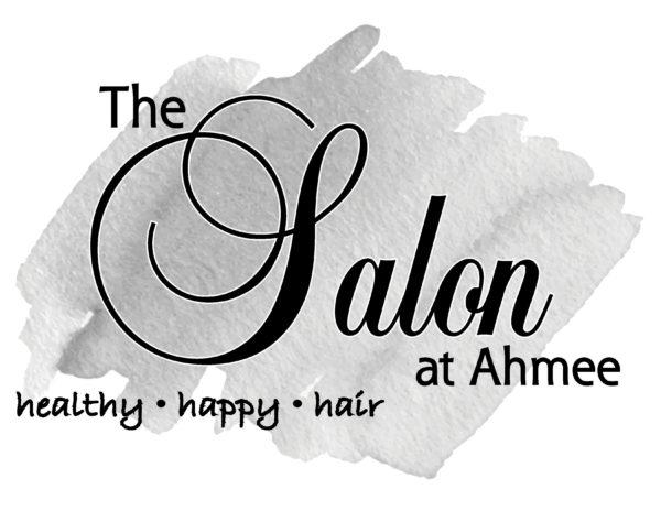 The ahmee Salon – Leslie Schuh