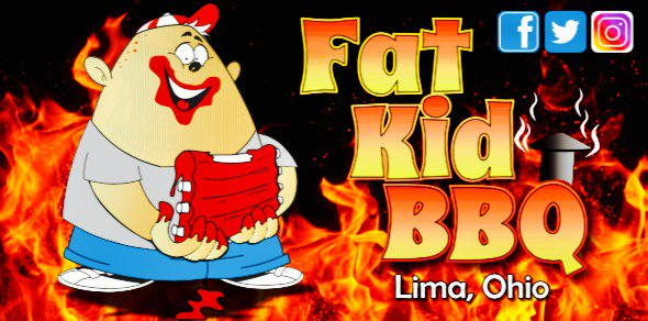 Fat Kid BBQ