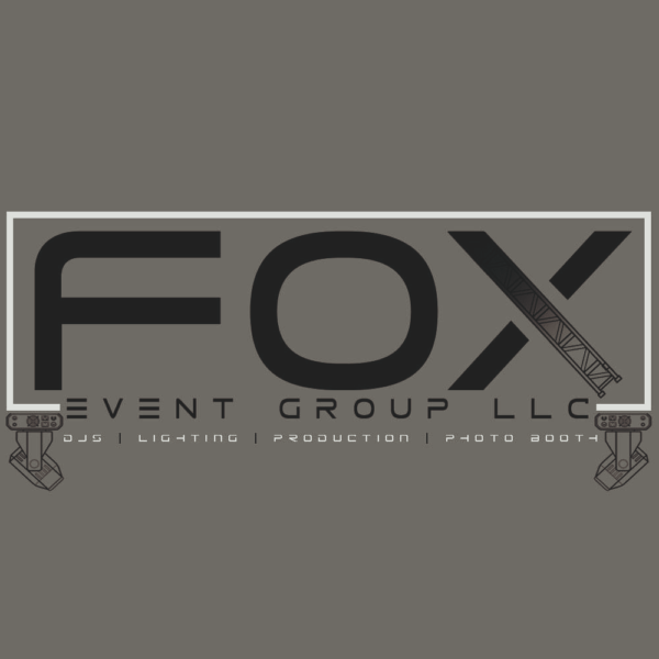 Fox Event Group LLC