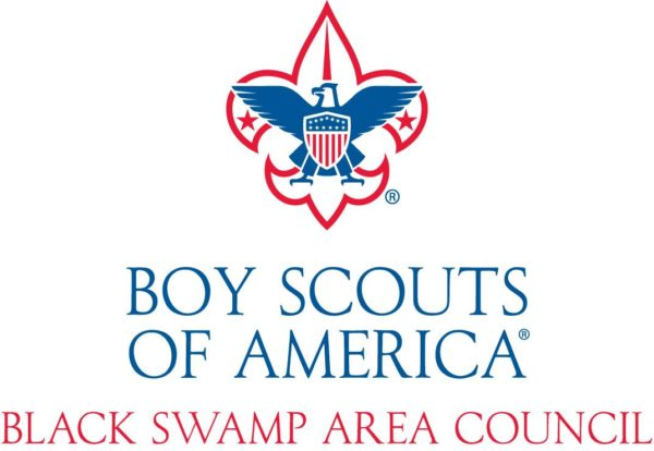 Black Swamp Area Council Boy Scouts of America