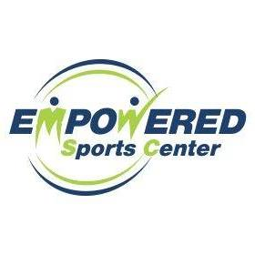 Empowered Sports Center