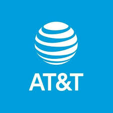 AT & T Retail Store