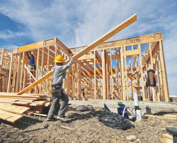 Robert Davila Construction