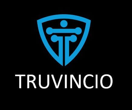 Truvincio