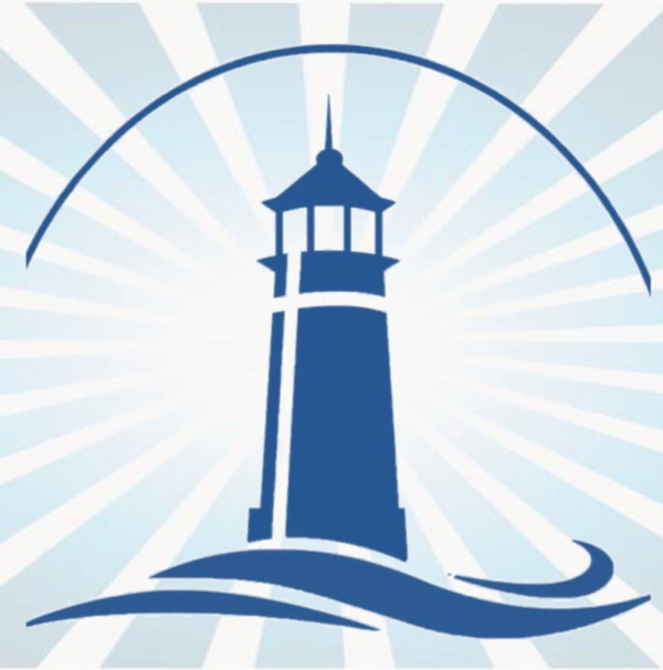 Lighthouse Behavioral Health, Inc.