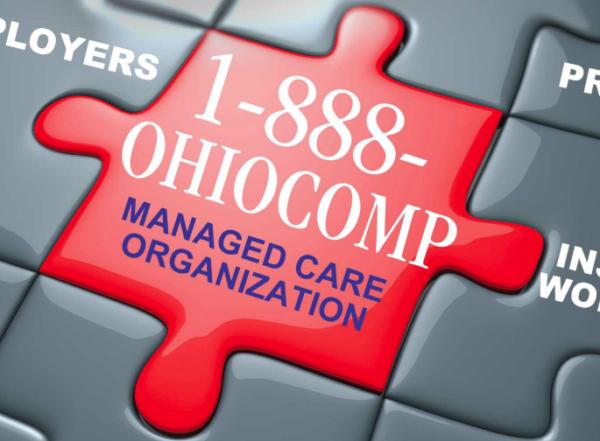 1-888-OHIOCOMP