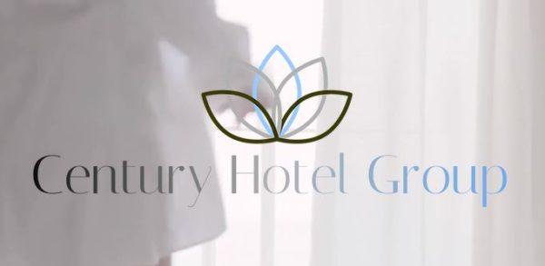 Century Hotel Group