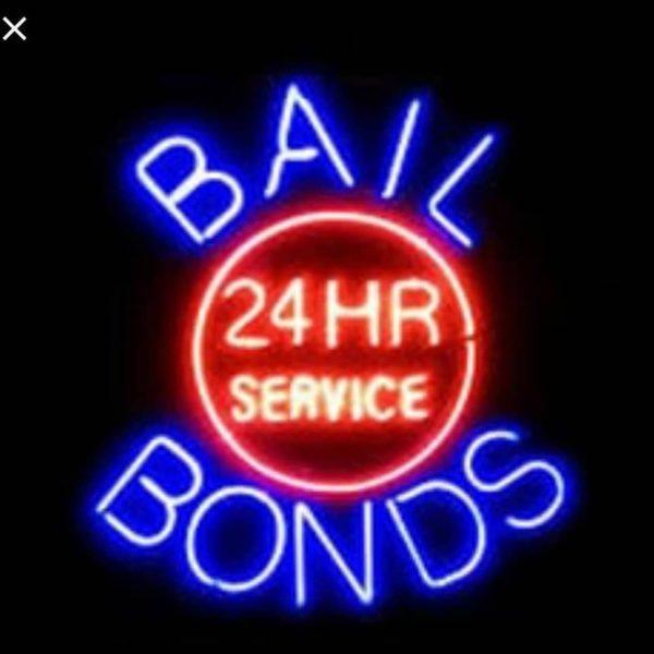 Prada's B Bonds, LLC