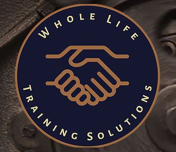 Whole Life Training Solutions