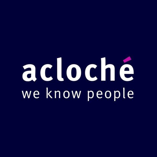 Acloche, LLC