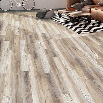 Northwest Flooring Gallery